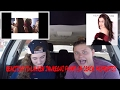 REACTION TO LAUREN JAUREGUI FUNNY ON CRACK MOMENTS!!!!