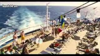 Phim | Xem Phim Hoạt Hình Sóc Chuột Siêu Quậy Phần 3 alvin And The Chipmunks 3 2012 | Xem Phim Hoat Hinh Soc Chuot Sieu Quay Phan 3 alvin And The Chipmunks 3 2012