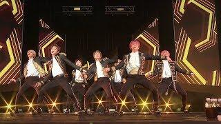방탄소년단 '러브 유어셀프 인 서울'(BTS  'LOVE YOURSELF IN SEOUL') 30초 예고편(Official Teaser Trailer)