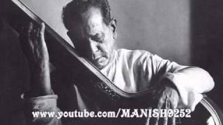 bhimsen joshi marathi abhangs