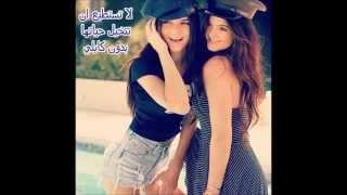 Download Video 20 Facts about Kendall Jenner 20 حقيقة عن كيندال جينر MP3 3GP MP4