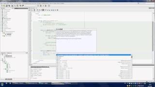 Создание приложения ВКонтакте - видеоурок, часть 2