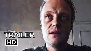 A HIDDEN LIFE Official Trailer (2019) Terrence Malick, Drama Movie HD