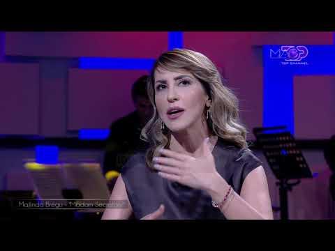 Top Show Magazine, 25 Prill 2018, Pjesa 1 - Top Channel Albania - Talk Show