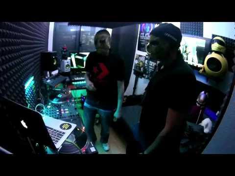 019 // The YellowHeads Studio Live Mix (week 019)