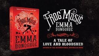 Frog Music Trailer
