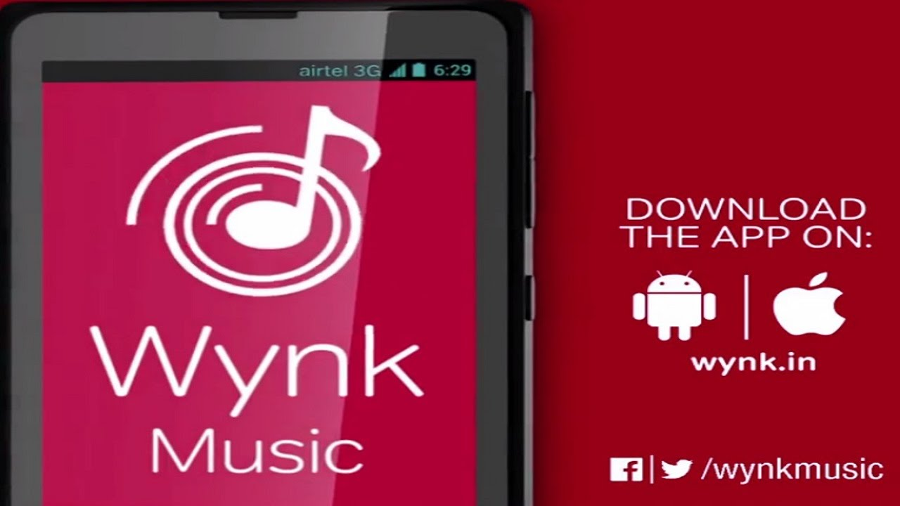 Music app Wynk releases top 10 Gujarati songs downloaded on its platform in 2017