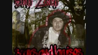 Jukstapose & Seb Zero - Don