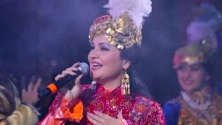 Dilmurod Sultonov va Rohila Ro'zimova - Suvbar uchali | Дилмурод ва Рохила - Сувбар учали