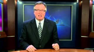 NBC Montana KECI ImpactPlus 2014