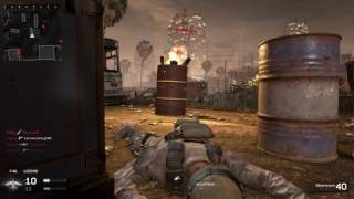 Call of Duty®: Modern Warfare® Remastered_20170630131702