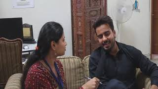 MANKIRT AULAKH LIVE WITH IN SUCCESS PRINCES RAKHDI