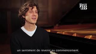 Johann Sebastian Bach - Bach 333 par ses interprètes