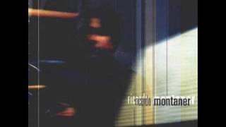 Ricardo Montaner - El poder de tu amor - Con la london metropolitan orchestra.