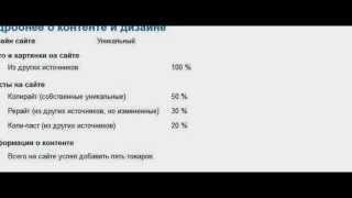 Стильный Интернет-Магазин мужской одежды (Украина)(, 2014-06-05T15:50:32.000Z)