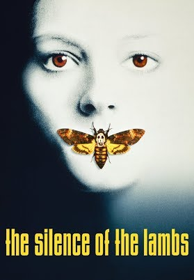 analysis of the silence of the lambs  the silence of the lambs