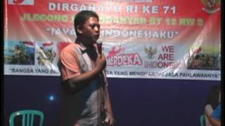 Video HITAM DUNIAMU  ZAENURI DISPATBUD KAB.JEPARA download MP3, 3GP, MP4, WEBM, AVI, FLV Juni 2017