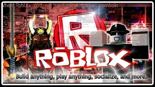 Roblox. I FIGURED OUT HOW TO UNBLOCK XD