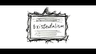 Existentialism: A Gloomy Philosophy