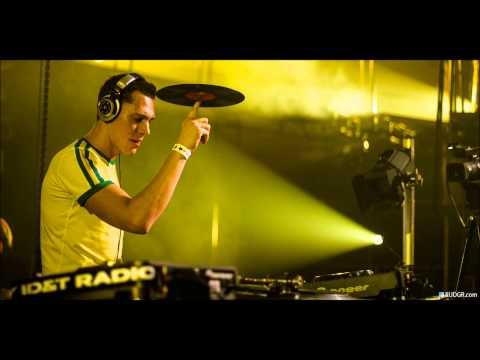 DJ Tiesto Live At Gatecrasher NEC, 29.11.2003.