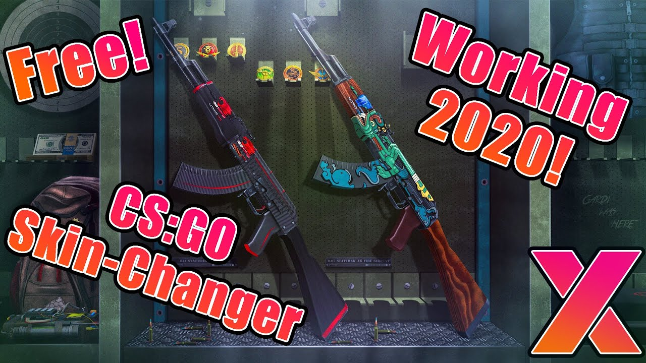 """- (NEW VIDEO DOWN BELLOW) How to install CS:GO Skin Changer 2020! <p>Download (NEW VIDEO DOWN BELLOW) How to install CS:GO Skin Changer 2020! for FREE 1)ytcfg.d()]=a;else for(var k in a)ytcfg.d()=a}}; window.ytcfg.set('EMERGENCY_BASE_URL', '/error_204?tx3djserrorx26levelx3dERRORx26client.namex3d1x26client.versionx3d2.20210202.08.03');]]>=5)return;window.unhandledErrorCount+=1;window.unhandledErrorMessages=true;var img=new Image;window.emergencyTimeoutImg=img;img.onload=img.onerror=function(){delete window.emergencyTimeoutImg}; var combinedLineAndColumn=err.lineNumber;if(!isNaN(err))combinedLineAndColumn+="""":""""+err;var stack=err.stack  """""""";var values={""""msg"""":message,""""type"""":err.name,""""client.params"""":""""unhandled window error"""",""""file"""":err.fileName,""""line"""":combinedLineAndColumn,""""stack"""":stack.substr(0,500)};var thirdPartyScript=!err.fileName  err.fileName==="""""""";var replaced=stack.replace(/https://www.youtube.com//g,"""""""");if(replaced.match(/https?://+//))thirdPartyScript=true;else if(stack.indexOf(""""trapProp"""")>= 0&&stack.indexOf(""""trapChain"""")>=0)thirdPartyScript=true;var baseUrl=window.get(""""EMERGENCY_BASE_URL"""",""""https://www.youtube.com/error_204?t=jserror&level=ERROR"""");if(thirdPartyScript)baseUrl=baseUrl.replace(""""level=ERROR"""",""""level=WARNING"""");var parts=;for(var key in values){var value=values;if(value)parts.push(key+""""=""""+encodeURIComponent(value))}img.src=parts.join(""""&"""")}; (function(){function _getExtendedNativePrototype(tag){var p=this._nativePrototypes;if(!p){p=Object.create(this.getNativePrototype(tag));var p$=Object.getOwnPropertyNames(window.Base);for(var i=0,n=undefined;i</p> <p><!  (ytcsi={tick:{},info:{}})},now:window.performance&&window.performance.timing&&window.performance.now&&window.performance.timing.navigationStart?function(){return window.performance.timing.navigationStart+window.performance.now()}:function(){return(new Date).getTime()},tick:function(l,t,n){var ticks=ytcsi.gt(n).tick;var v=t  ytcsi.now();if(ticks){ticks=ticks  ];ticks.push(v)}ticks=v},info:function(k, v,n"""