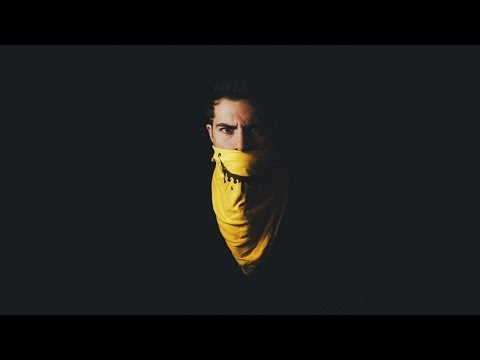 Hoodie Allen - Intro To Anxiety