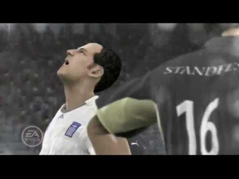 UEFA EURO 2008: Trailer #1249