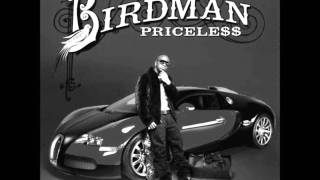 Pop bottles Birdman Ft. Lil wayne