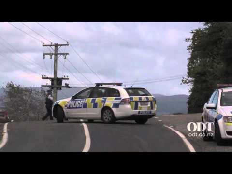 Woman found dead in Seacliff house near Dunedin