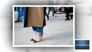 джинсы посадка(Превосходства магазина джинсовой одежды http://jeans.topmall.info/cat - широкий выбор мужской и одежды для женщин, а..., 2015-07-19T18:48:30.000Z)