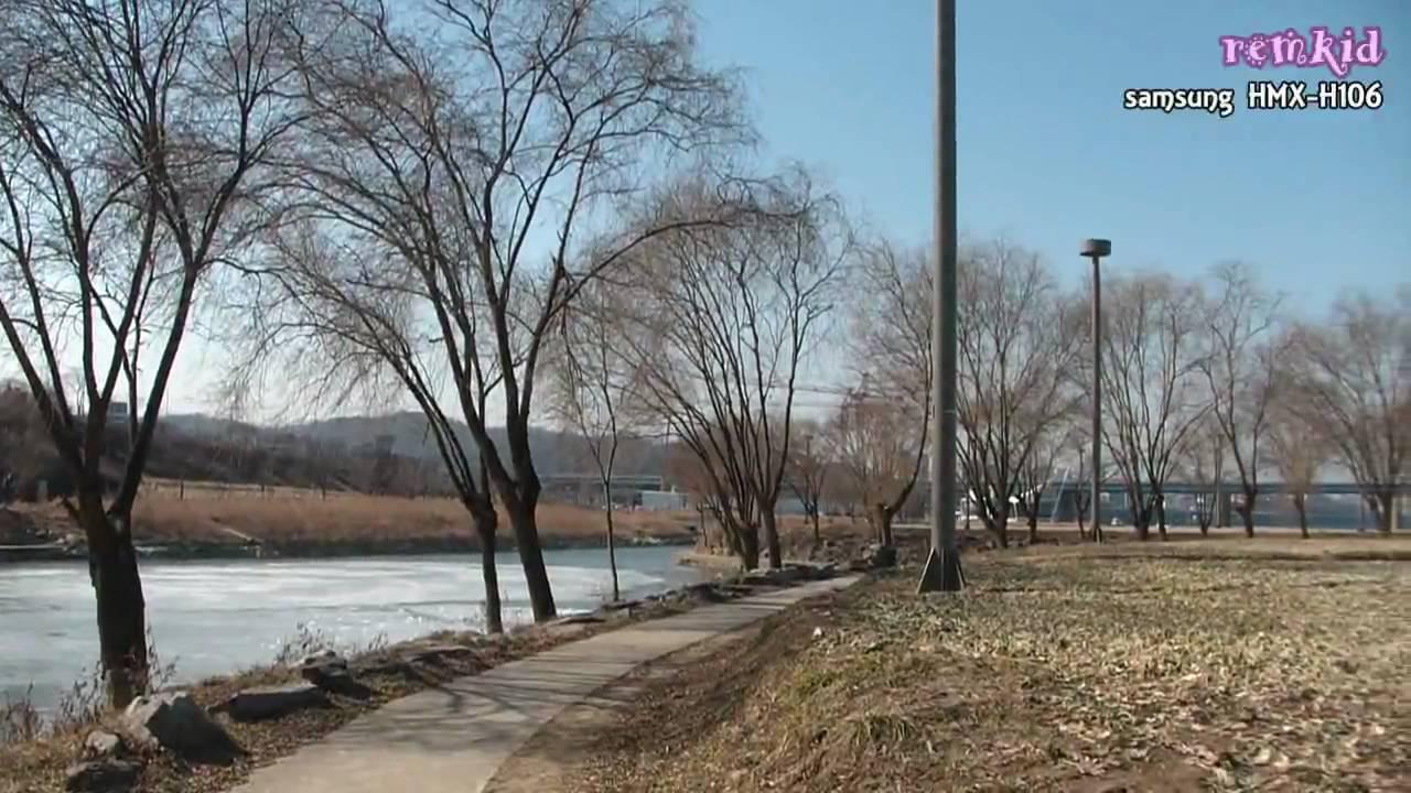 Pajero NP Hann River Roadhouse 2013 - YouTube