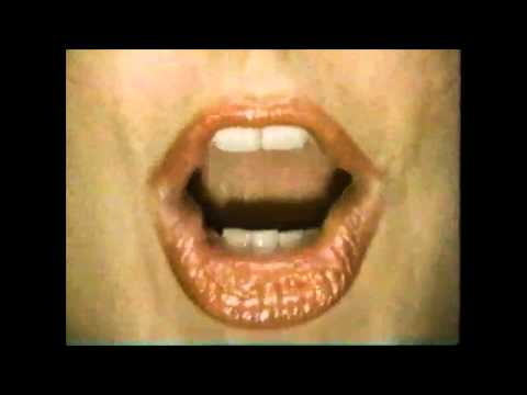 WRIF Remarkable Mouth