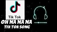 Oh na na na challenge song download - Free Music Download