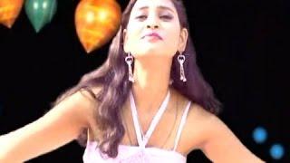 Samane Chobare Mein   Desi Patola   Roopan Malik, Rashmi Yadav Haryanvi Hot Songs
