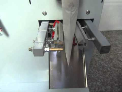 6 In 1 Sapphire 174 Multifunction Heat Press Machine Print