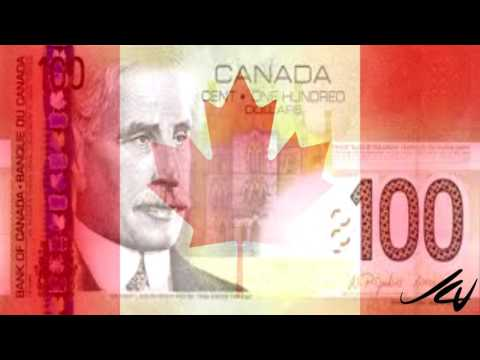 Home Capital Bailed Out By 321,000 Retired Ontario Healthcare Workers - YouTube