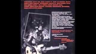 "MALKA FAMILY ""Taudi Groove"" (Live @Rueil /1994)"
