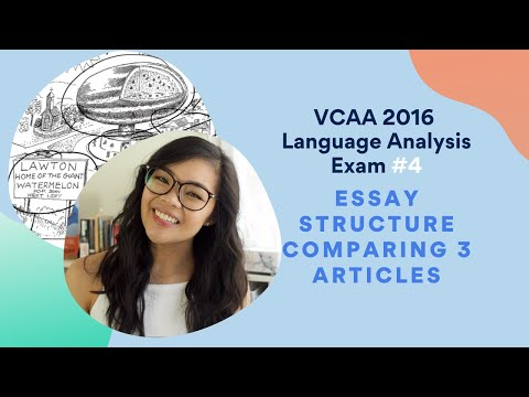 analyse-vcaa-2016-language-analysis-exam-with-me-|-part-4-|-analysing-argument