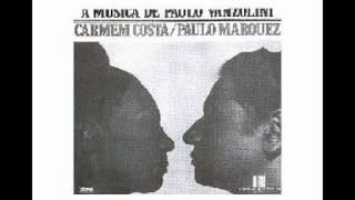 Carmem Costa & Paulo Marquez - Sorrisos