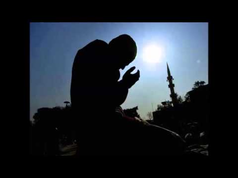 Dua Maher Al Muaiqly