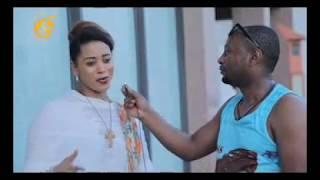 Addis music dubai  (Fana TV Program) Part two