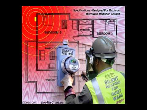 MASSIVE In-Home Restrictions and FORCED Appliance Change Outs - Eliminating Gas by the C.A.P.