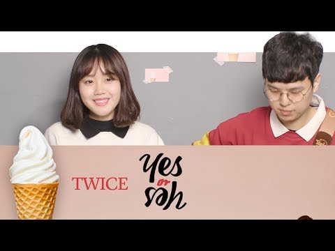 "TWICE ""'Yes Or Yes""  Acoustic Cover"