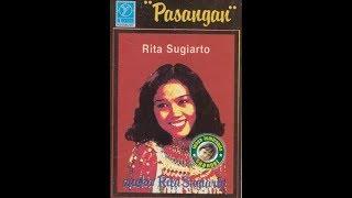 Rita Sugiarto ~ Hidung Dan Kumis