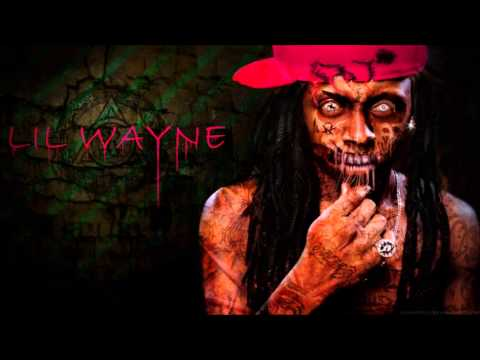 lil wayne type beat zombie circus produced by chris