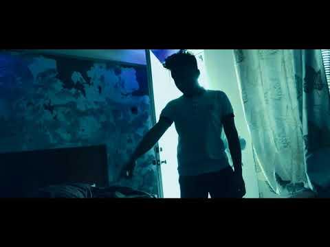 Walang Net [ Short Film ]