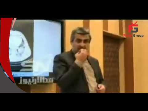 iranian-politicians-lie-about-the-corona-virus.