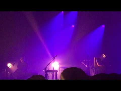 Nine Inch Nails - She's Gone Away @ Webster Hall