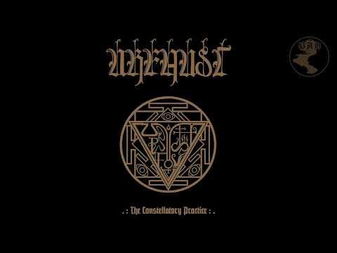 Urfaust - The Constellatory Practice (Full Album)