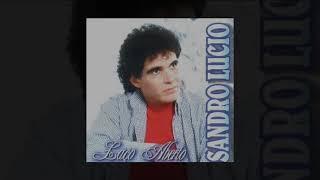 Baixar Sandro lúcio-1999 lp completo